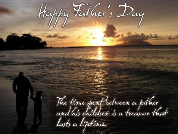 FATHERLESS for Father\'s Day.. | The Life Of Lulu